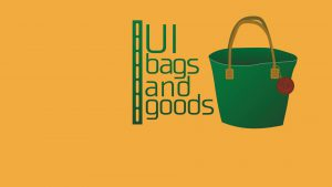 UI-bags-and-goods_icon